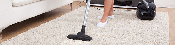 Barnet Carpet Cleaners Carpet cleaning