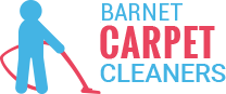 Barnet Carpet Cleaners